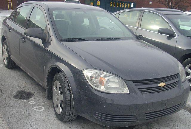 640px-Chevy_Cobalt_Sedan