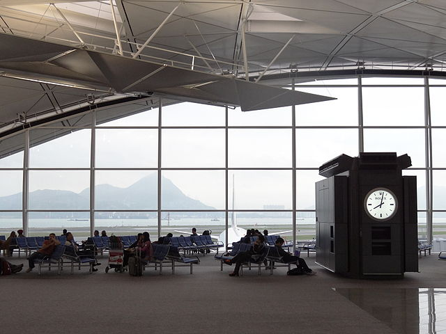 Source: http://commons.wikimedia.org/wiki/File:Hong_Kong_International_Airport_-_Hong_Kong_-_China.jpg