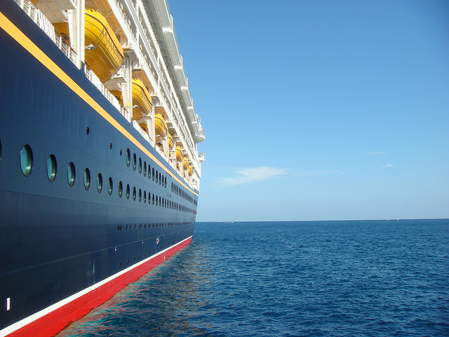 The Top 10 Best Cruises To Take