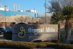Is General Mills a Healthy Stock For Your Portfolio?