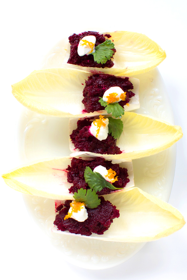 Source: http://www.saveur.com/article/Recipes/Beet-Tartare