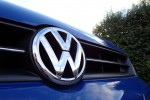 Volkswagen's Key to the U.S. Market: A New SUV?