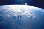 Google Wants to Send Internet to Space and Back