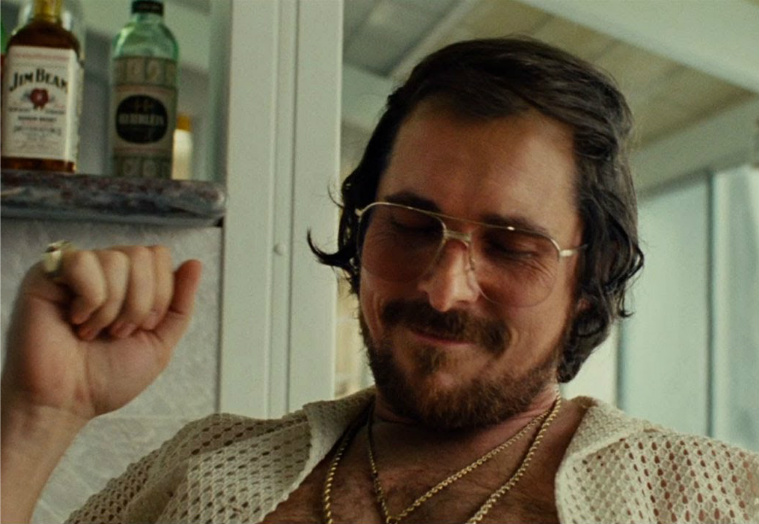 11 of Christian Bale's Best Movie Roles