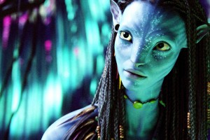 'Avatar 2′: Everything We Know So Far