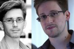 From Russia, With Love: Bond Producers Give Snowden License to Spill