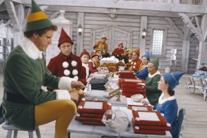 6 Holiday Movies to Watch Before Christmas