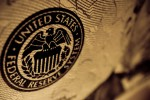 Fed: Economy Ended 2013 With More Moderate Growth