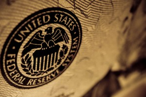 How Much Did the Federal Reserve Cost Savers?
