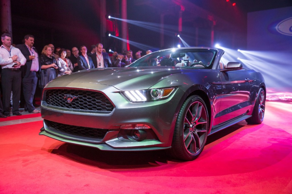 Ford-Mustang-Sydney-Reveal-034