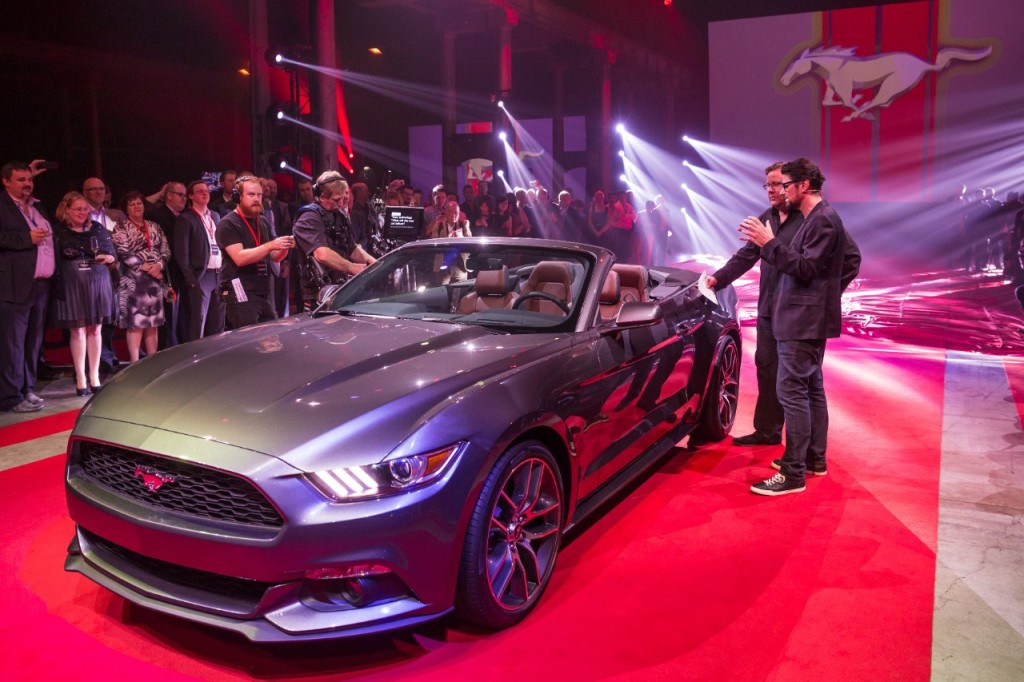 Ford-Mustang-Sydney-Reveal-036