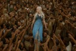 HBO Takes on Netflix and Leaves Cable in the Dust
