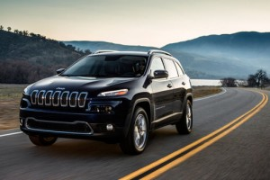 Car and Driver's Best (and Worst) Compact Crossover SUVs