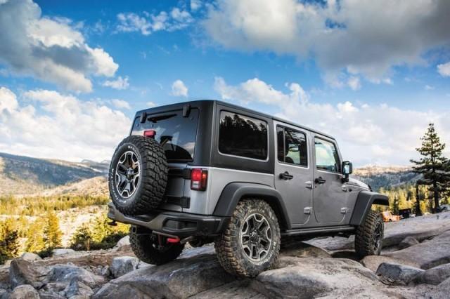 Source: Jeep