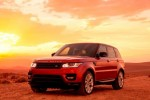 12 Vehicles Racing to Be 2014′s Truck/SUV of the Year