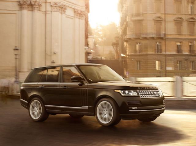 Land-Rover-Range-Rover-e1387568977999.jpg