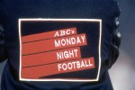 NFL's 10 Highest Rated Monday Night Football Games of All Time