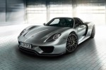 12 of the World's Most Expensive Hybrid Vehicles