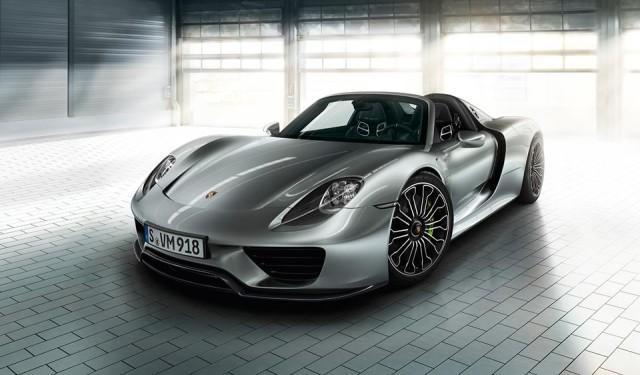 Porsche-918-e1387568525898.jpg