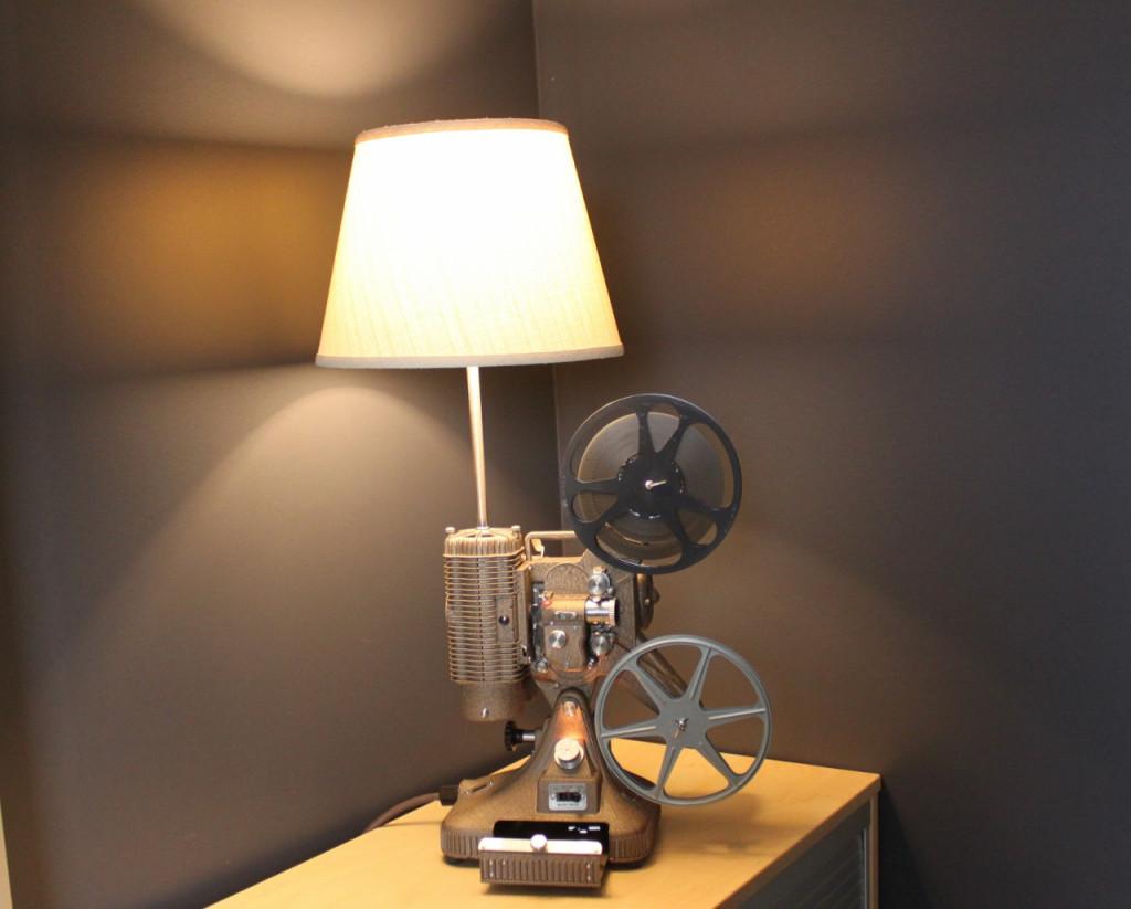 Projector Lamp