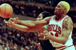 5 of the Most Legendary Rebound Leaders in NBA History