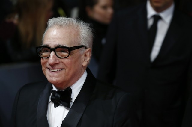 7 Martin Scorsese Films That Made Him a Legend