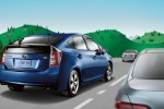 5 Things the Toyota Prius Needs to Thrive