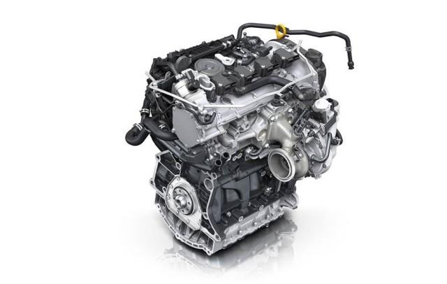 Volkswagen 1.8T