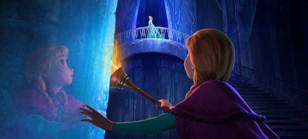 Source: http://movies.disney.com/frozen/gallery