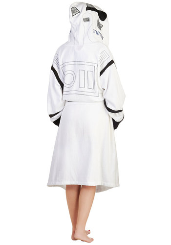 Storm Trooper, Star Wars, gift, holidays