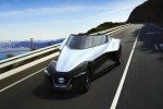 Nissan, DeltaWing, and the Legal Tangle That Is the BladeGlider