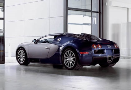 bug_veyron_photo_16