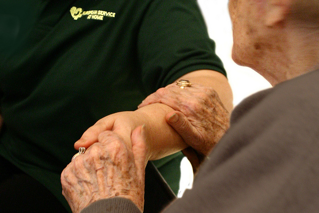 source: http://www.flickr.com/photos/caregivers/