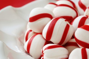 5 Remarkable Ways Peppermint Can Boost Your Health