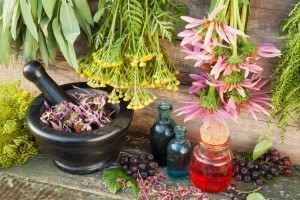 6 Amazingly Effective Natural Sore Throat Remedies