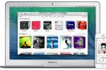 Apple Considers Creating Spotify Competitor and iTunes App for Android