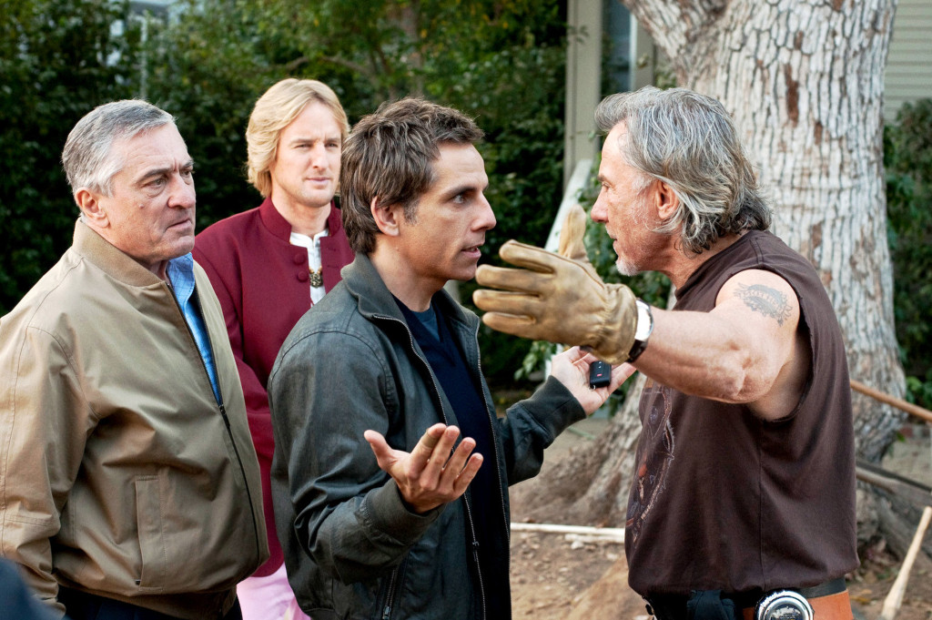 Little Fockers, movie