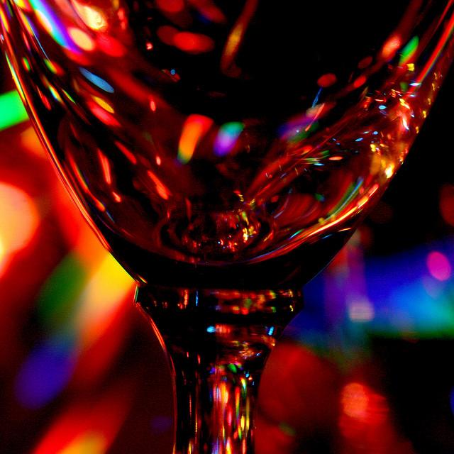 source: http://www.flickr.com/photos/mukumbura/