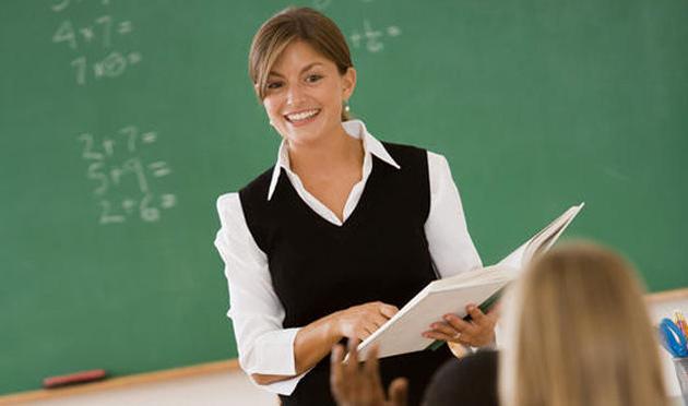 sports-americas-priority-teachers