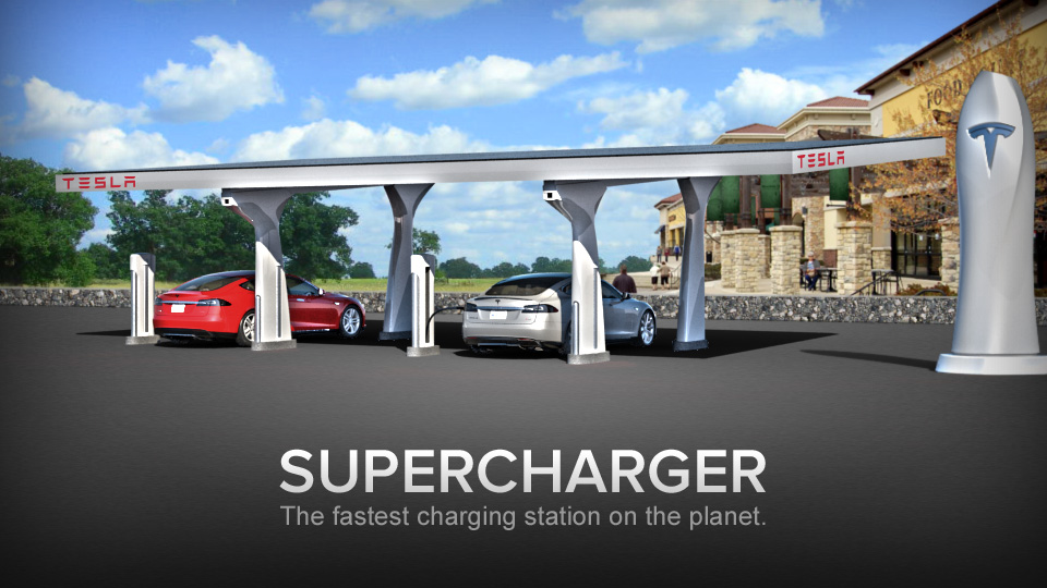 supercharger_1_hero