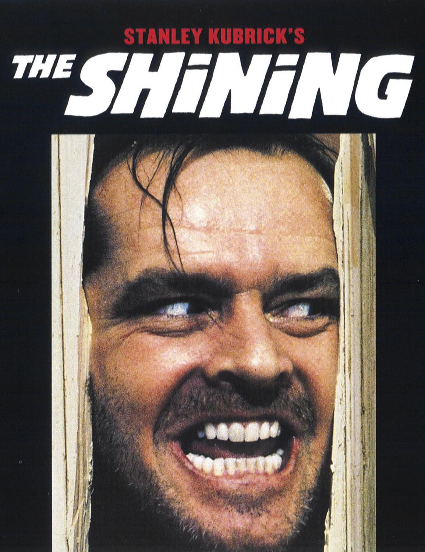 the-shining-original