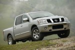 10 of the Deadliest Cars in America