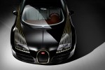 7 Thrilling Cars to Debut at Beijing Motor Show