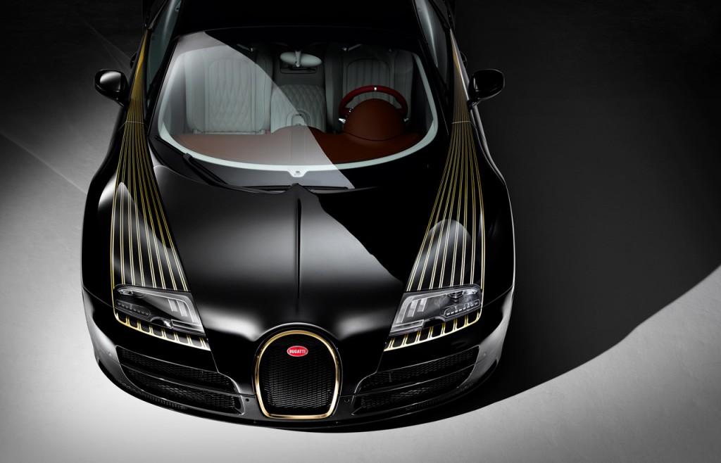 Bugatti black-bess-legend