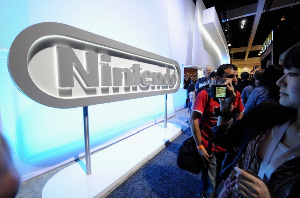 Are Wii U and 3DS Sales Dragging Nintendo Down?