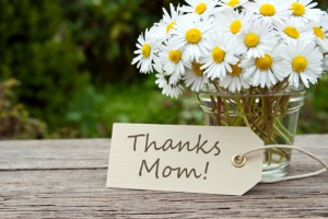 8 Websites for Snagging the Best Mother's Day Deals