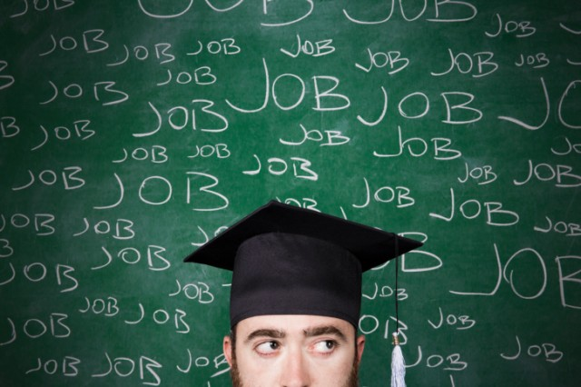 Source: Thinkstock