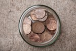 Is it Time to Get Rid of the Penny?