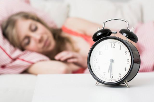 Sleep, alarm, bedtime, wake up