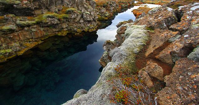 Photo: https://www.flickr.com/photos/herpictures/